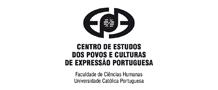 CEPCEP- Univ. Católica Lisboa