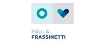 Esc. Superior de Educação Paula Frassinetti - Porto