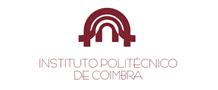 Inst Politécnico Coimbra