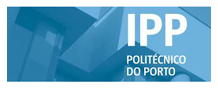 Inst. Politécnico Porto