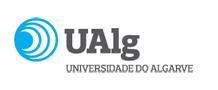Univ. Algarve