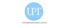 Univ. Portucalense